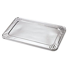 Handi Foil Steam Table Pan Foil