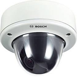 Bosch FlexiDome VDN 5085 V321S Surveillance
