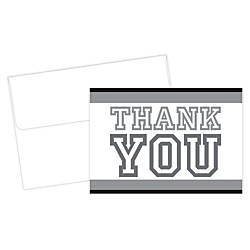 Great Papers Thank You Cards 4