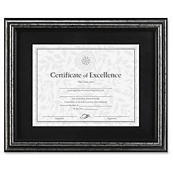 Dax Burns Grp Brushed Charcoal Document