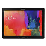 Samsung Galaxy Note Pro Android Tablet