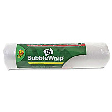 Duck Cushion Wrap 16 Width x