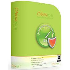 ChicaPC fix Download Version