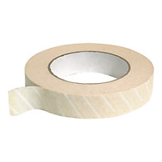 Medline Color Changing Steam Autoclave Tape
