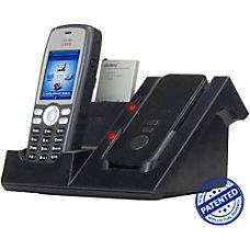 zCover Bluetooth Desktop Speaker Phone for