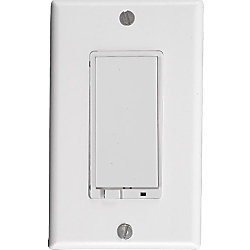 GE Z Wave Wireless Lighting Control OnOff Switch By Office