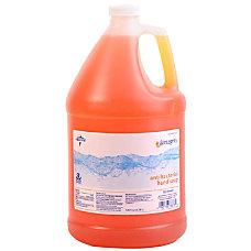 Skintegrity Antibacterial Hand Soap Gold 128