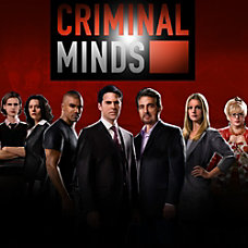 Criminal Minds Download Version