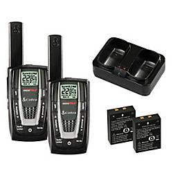Cobra MicroTalk CXR725 Two Way Radio