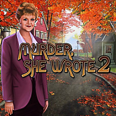 Murder She Wrote 2 Download Version