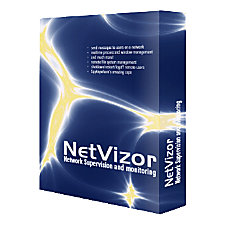 Spytech NetVizor Download Version