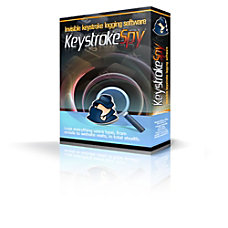 Spytech Keystroke Spy Download Version