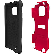 Trident Aegis Case for HTC One