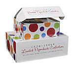 Saddleback Leveled Paperback Box Collection Graphic