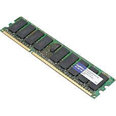 AddOn 32GB DDR3 SDRAM Memory Module