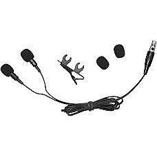 PylePro PLMSH45 Microphone