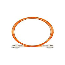 Netpatibles FDAAPAPV2O10M NP Fiber Optic Duplex