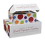 Saddleback Leveled Paperback Box Collection Hi