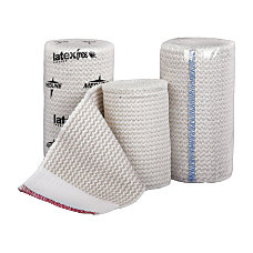 Medline Matrix Non Sterile Elastic Bandages