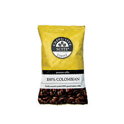 Executive Suite 100percent Colombian Coffee 2