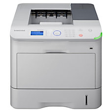 Samsung ProXpress ML 6515ND Laser Printer