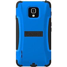 Trident Aegis LG Optimus F7 US780