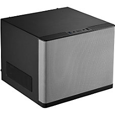 Rosewill Legacy V6 S Computer Case
