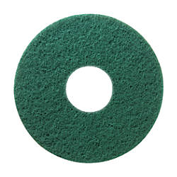 Niagara Scrubbing Pads 5400N 12 Green