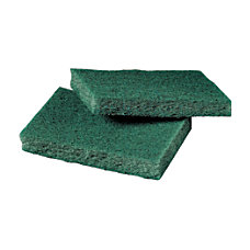 Niagara General Purpose Scrubbing Pads 9650N