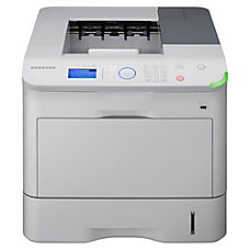 Samsung ML 5515ND Laser Printer Monochrome