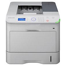Samsung ML 5515ND Laser Printer Monochrome