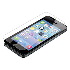 ZAGG invisibleSHIELD Extreme Dry Screen Protector