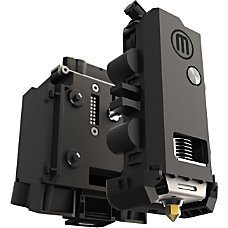 MakerBot Smart Extruder For Replicator and