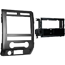 METRA 99 5822 Vehicle Mount for