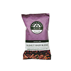 Executive Suite Donut Shop Blend Coffee