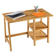 Brenton Studio Donovan Student Desk 30