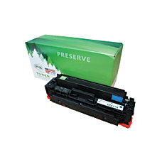 IPW Preserve 545 X11 ODP HP