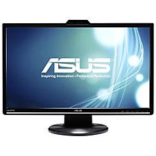 Asus VK248H CSM 24 LED LCD