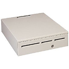 MMF Cash Drawer 16 MediaPLUS Cash