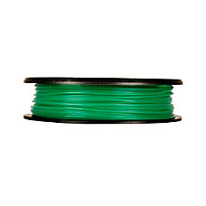 MakerBot PLA Filament Spool MP05761 Small