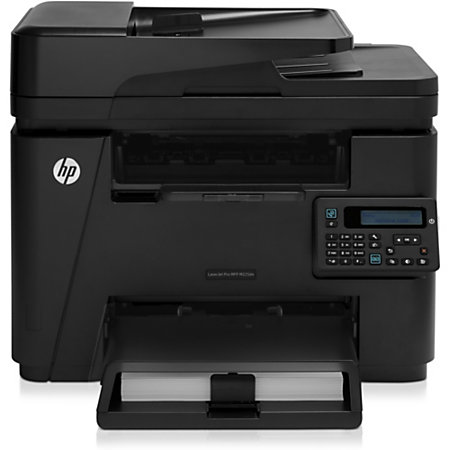 All-In-One Printers at Office Depot and OfficeMax.