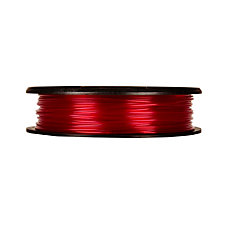 MakerBot PLA Filament Spool MP05763 Small