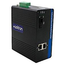 AddOn 2 10100Base TXRJ 45 to