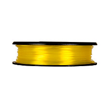 MakerBot PLA Filament Spool MP05767 Small