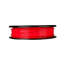 MakerBot PLA Filament Spool MP05789 Small