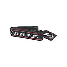 Canon Pro Neck Strap 1 for