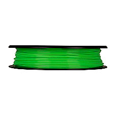 MakerBot PLA Filament Spool MP06053 Small