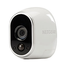 Netgear Arlo Smart Home Wireless Add