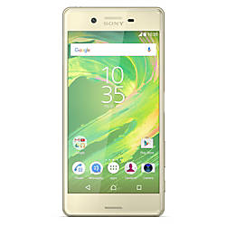 Sony Xperia X F5121 Cell Phone