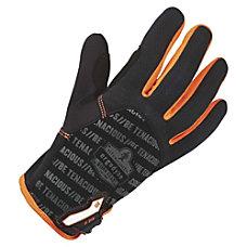 ProFlex 812 Standard Utility Gloves 9